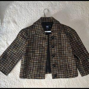 Worthington jacket sz 10